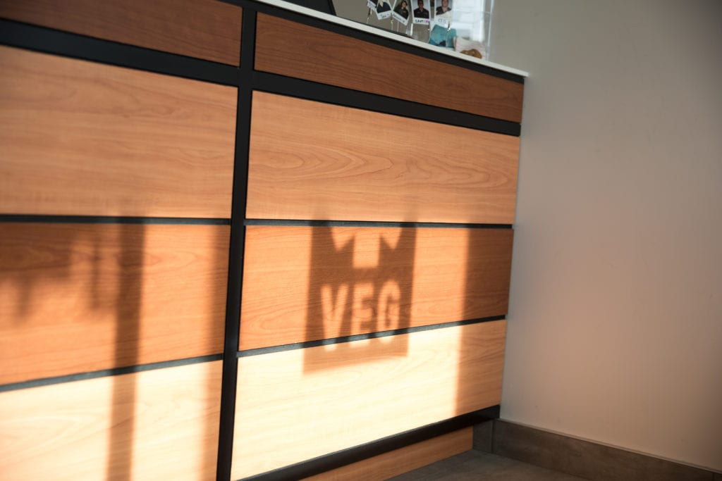 VEG location opening in Paramus, NJ