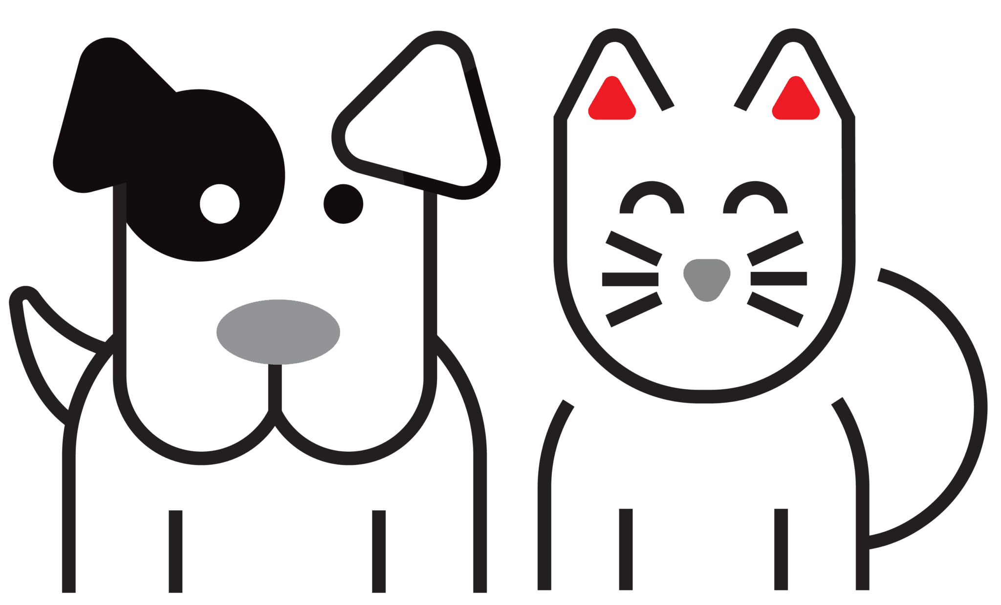 dog-cat-icon-01